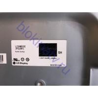 "Подсветка 55"" V14 ART5 TV REV0.3 1 R L TYPE 6920L-0001C телевизор LG 55UB828V"
