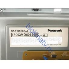 Матрица 17093MD008505 телевизор PANASONIC TX-32ESR500