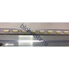 Подсветка 2015 SONY 40 L42 REV1.0 141022 LM41-00111A телевизор SONY KDL-40W705C