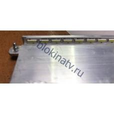 Подсветка 2013TS840 7020 60 REV1.0 A TYPE телевизор TOSHIBA 40L6353RK