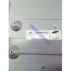 Матрица CY-DF400CSLV1V телевизор SAMSUNG UE40H6203AK