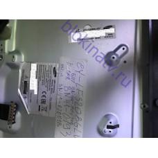 Матрица CY-LF320BGLVZV телевизор SAMSUNG LH32MECPLGC/RU ME32C