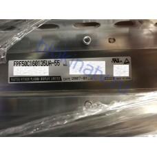 Матрица FPF50C160135UA55 телевизор HITACHI 55PD8800TA