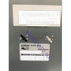 Матрица HC430DGG-SLTL5-9111 телевизор LG 43UK6300