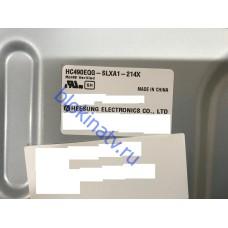 Матрица HC490EQG-SLXA1-214X телевизор LG 49SM8200PLA