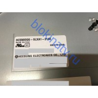 Матрица HC550DQG-SLXA1-214X телевизор LG 55UM7510PLA