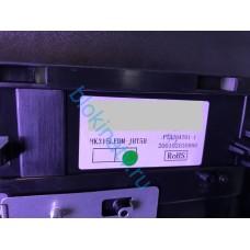 Матрица HK315LEDM-JHBCH PT320AT01-1 телевизор SKYLINE 32YST5970