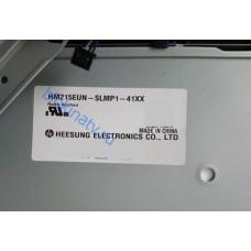 Матрица HM215EUN-SLMP1-41XX телевизор LG 22LH450V
