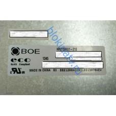 Матрица HR215WU1-210 монитор SAMSUNG LS22E390H