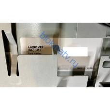 Матрица LC201V02 SD D1 телевизор PHILIPS 20PFL4102S/60