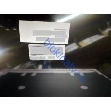 Матрица LC320DUJ FK A1 EAJ64609801 телевизор LG 32LJ610V