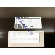 Матрица LC490DUJ-FKM1 EAJ64609701 телевизор LG 49LV340C LG 49LJ610V