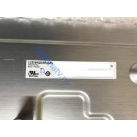 Матрица LC550AQD EK AB телевизор LG OLED55C7V