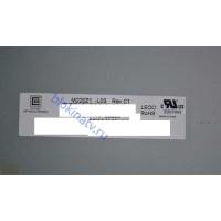 Матрица M220Z1-L03 телевизор PHILIPS 22PFL5403S/60