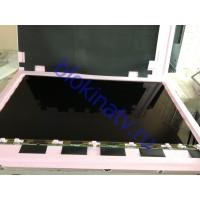 Матрица T650HVD03.0 телевизор SONY KDL-65S995A