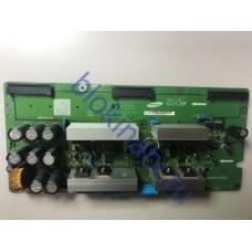 X-sus LJ41-02344A LJ92-01057B телевизор SAMSUNG PS-42D4S