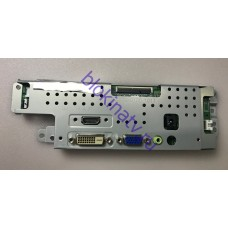 Материнская плата 0171-2271-6213 монитор ACER RT240Y