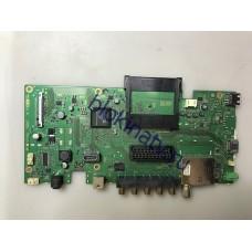 Материнская плата 1-894-095-11 173534211 A2066764A телевизор SONY KDL-40R453C