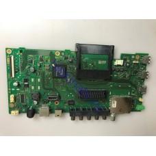 Материнская плата 1-894-095-11 173534211 A2066786A телевизор SONY KDL-32R503C