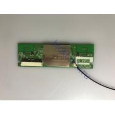 Wi-Fi модуль 1-980-818-12 J20H084AC телевизор SONY KD-49XD8077
