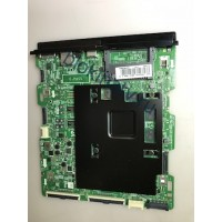Материнская плата BN41-02504A BN94-10758G телевизор SAMSUNG UE49MU7500U