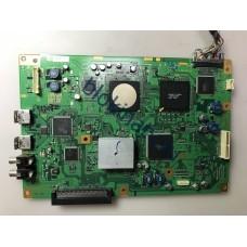 Материнская плата 1-871-615-12 A1205359B телевизор SONY KDL-46X2000