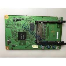 Модуль card reader 1-870-700-13 172758513 телевизор SONY KDL-52X2000