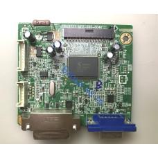Материнская плата 715G3737-M02-000-004K жк монитор PHILIPS 220B2C