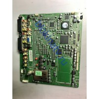 Материнская плата BN41-00582C BN94-00683C телевизор SAMSUNG PS-42S5HR