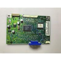 Материнская плата BN41-00652B монитор SAMSUNG 920NW