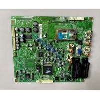 Материнская плата BN41-00745A BN94-00938B телевизор SAMSUNG PS-42E7SR