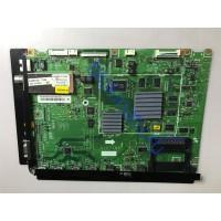 Материнская плата BN41-01190C BN94-02706P телевизор SAMSUNG UE55B7000WW