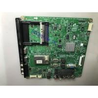 Материнская плата BN41-01536A BN94-04175U телевизор SAMSUNG LE37C530F1W