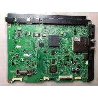 Материнская плата BN41-01605B телевизор SAMSUNG PS51D6900DS