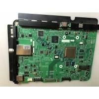 Материнская плата BN41-01683B телевизор SAMSUNG UE55D6100SW