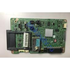 Материнская плата BN41-01702A BN94-04845H телевизор SAMSUNG LE40D503F7W
