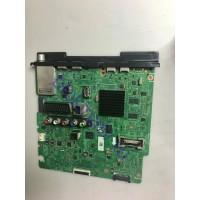 Материнская плата BN41-01958B BN94-06758G телевизор SAMSUNG UE39F5500AK