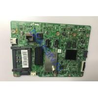 Материнская плата BN41-02253B BN94-07800M телевизор SAMSUNG UE40H5203AK