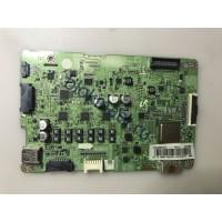 Материнская плата BN41-02328B BN94-09147D телевизор SAMSUNG UE55JS9000U