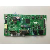Материнская плата BN41-02507B BN91-17623D монитор SAMSUNG C24F390FH
