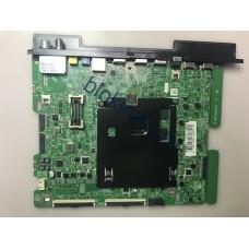 Материнская плата BN41-02528A BN94-10784D телевизор SAMSUNG UE49KU6510U
