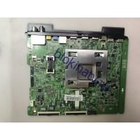 Материнская плата BN41-02568B BN94-12195E телевизор SAMSUNG UE55MU6100U FA02