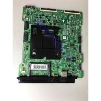 Материнская плата BN41-02570A BN94-12539X телевизор SAMSUNG UE49MU7500U FA01