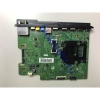 Материнская плата BN41-02575B BN94-11891B телевизор SAMSUNG UE32M5500AU