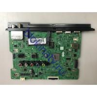 Материнская плата BN41-02582B BN94-12042A телевизор SAMSUNG UE32M5000AK XA01