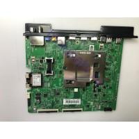 Материнская плата BN41-02635B BN94-13264E телевизор SAMSUNG UE40NU7170U