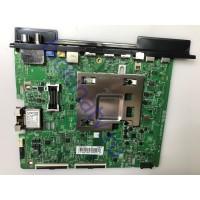 Материнская плата BN41-02635B BN94-13275E телевизор SAMSUNG UE55NU7170U FA01