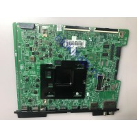 Материнская плата BN41-02636A BN94-12926J телевизор SAMSUNG UE55NU8500U FB04