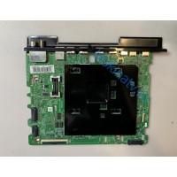 Материнская плата BN41-02749A-000 DFVC2024 BN94-16174M телевизор SAMSUNG QE50Q87TAUXRU