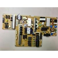 Блок питания BN44-00635B REV1.1 L46U2P_DHS телевизор SAMSUNG UE46F8000ST